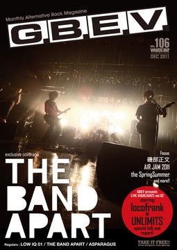 COVER106.jpg