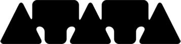 atata_logo2012.jpg